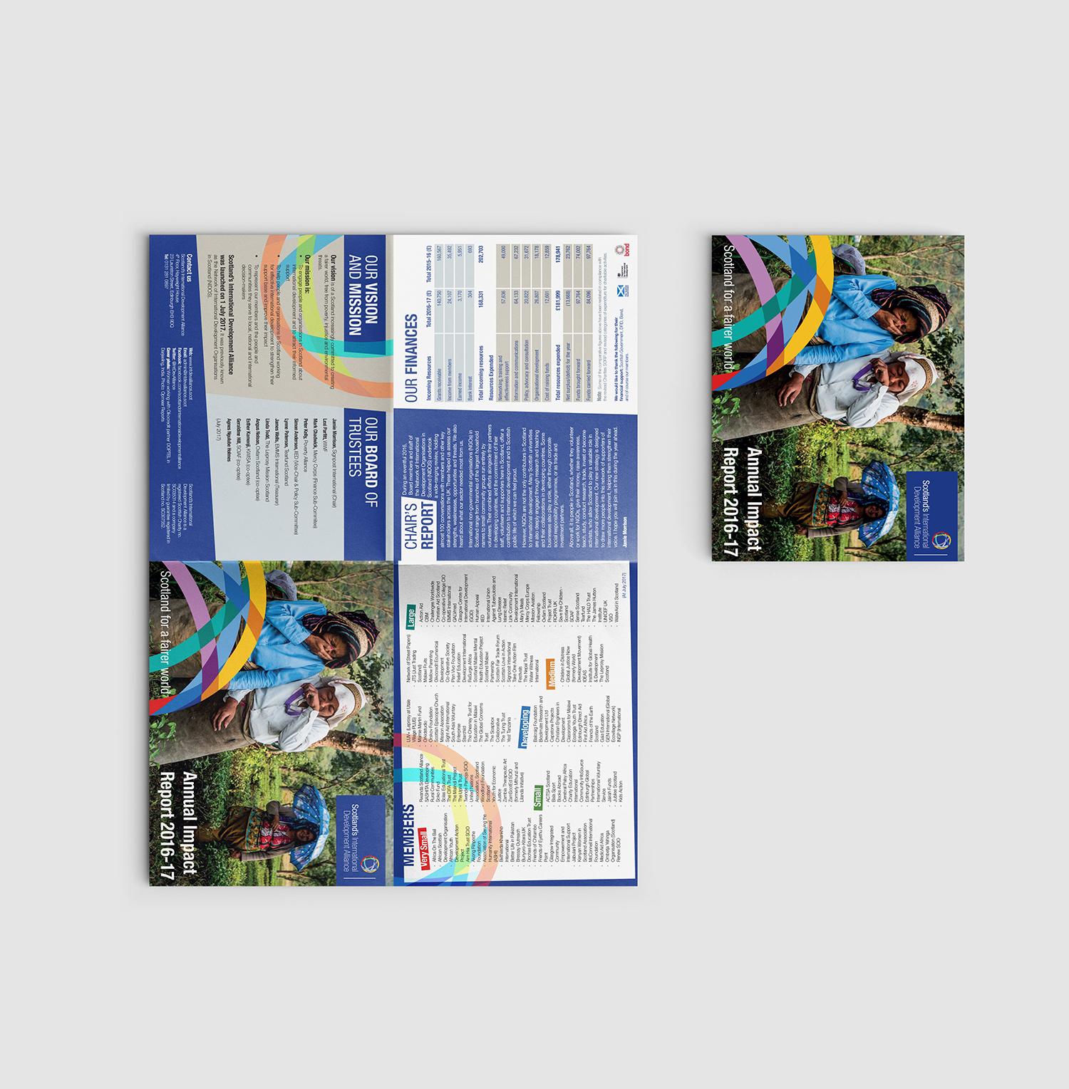 NIDOS 2017 Annual Report.jpg