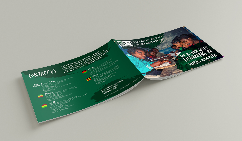 LINK endline brochure 01.jpg