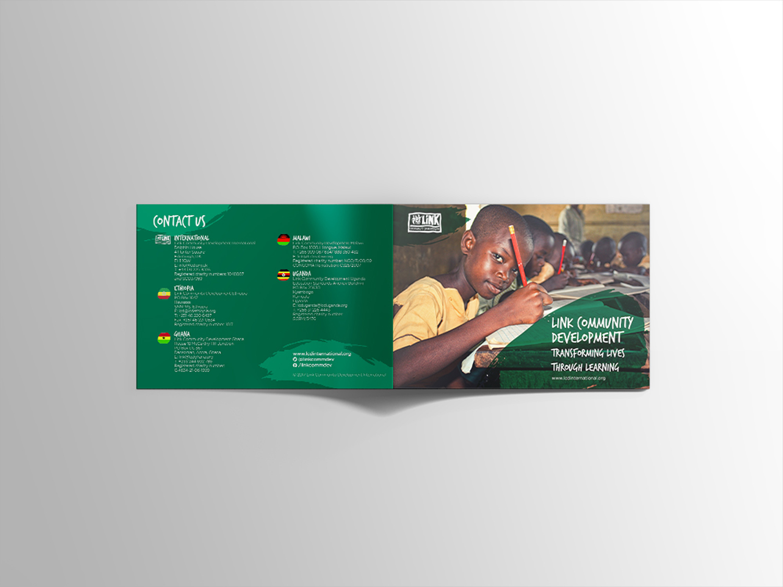 LINK funders brochure 05.jpg