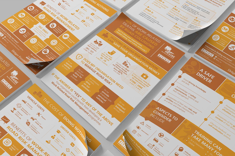 ETSC-infographics-04.jpg