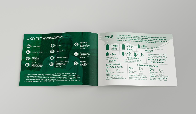LINK endline brochure 04.jpg
