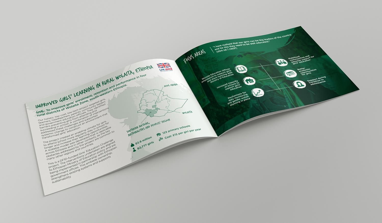 LINK endline brochure 03.jpg