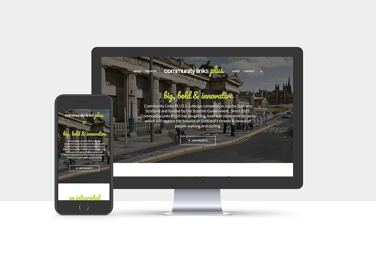 Sustrans -- CL website -- 02.jpg
