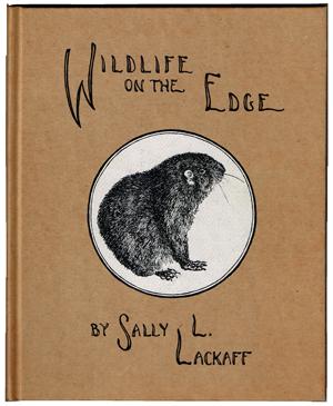 Wildlife on the Edge