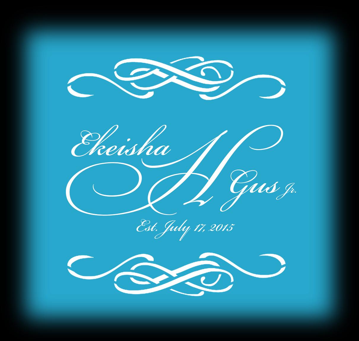 EandGallblue BLUE BG WHOTE FONT.jpg