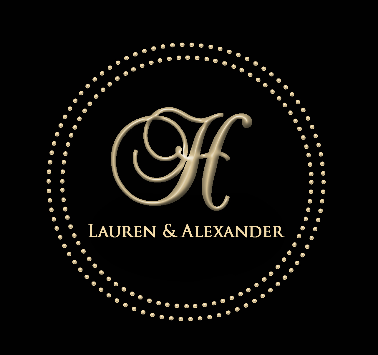 LAURENALEXANDER3 new H.jpg