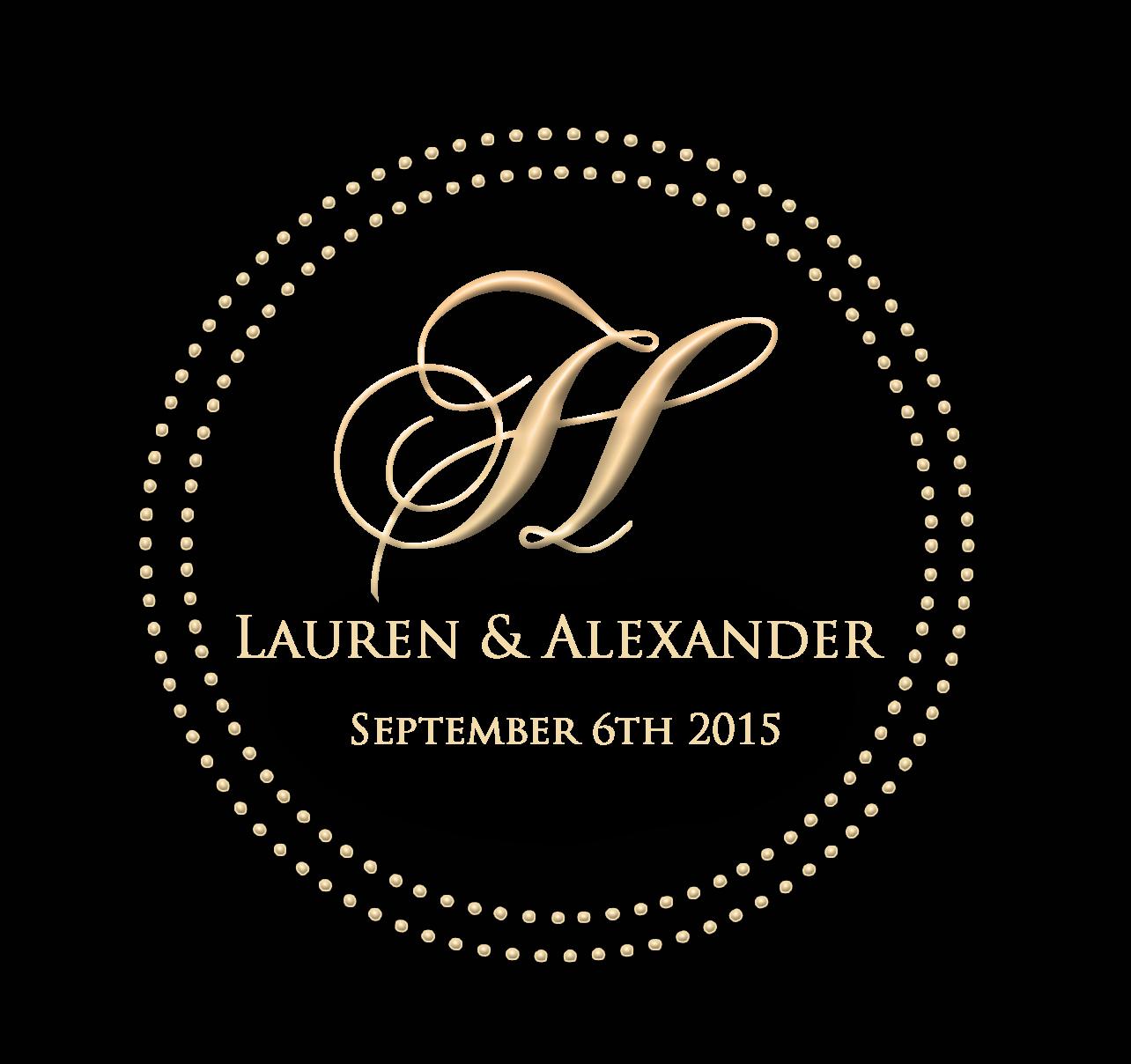 LAURENALEXANDER3.jpg