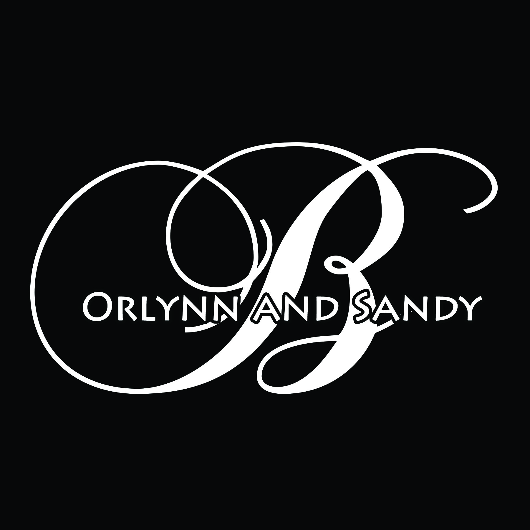 ORLYNN AND SANDY MONOGRAM 1.jpg
