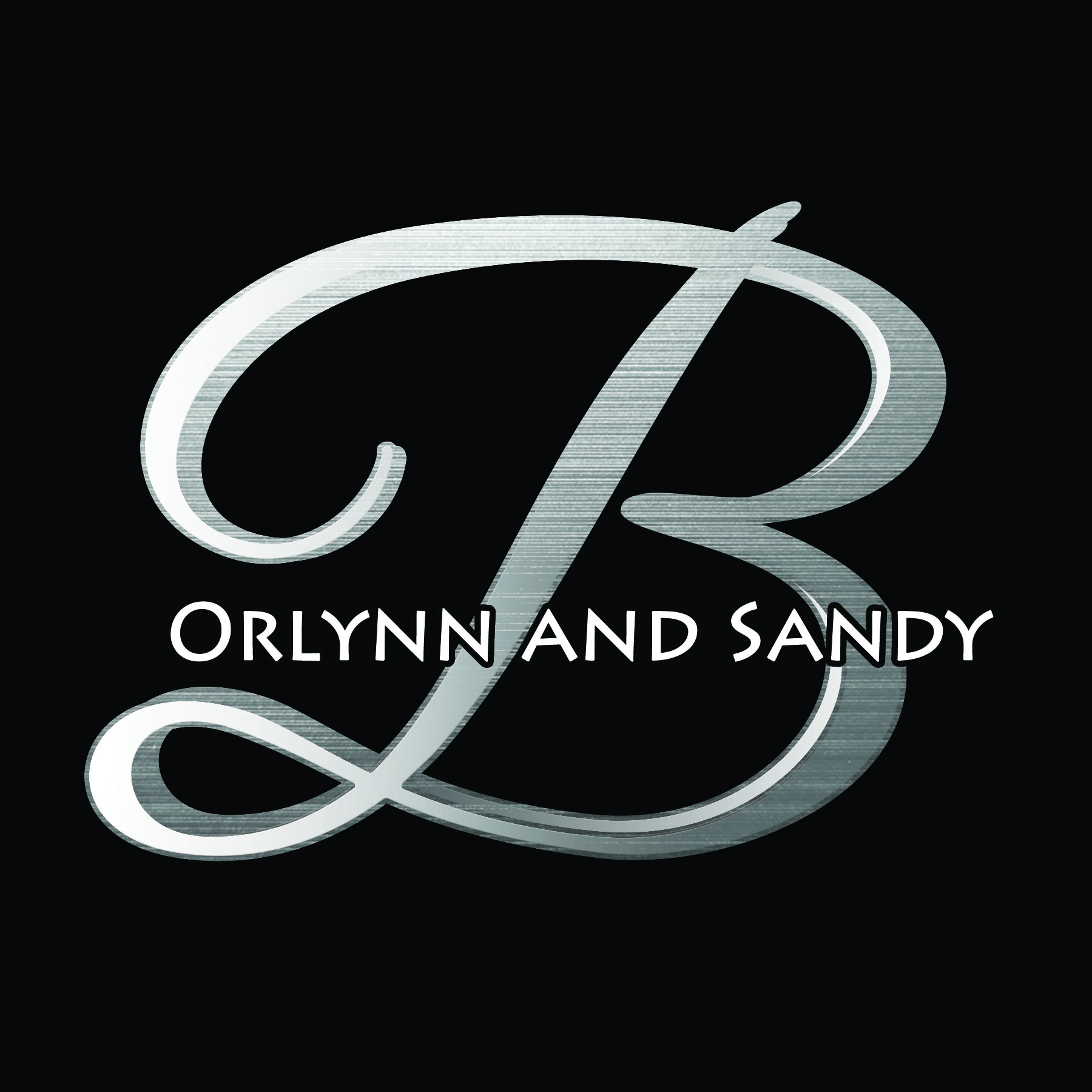ORLYNN AND SANDY MONOGRAM 2.jpg