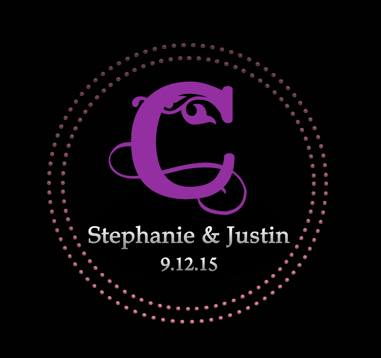stephanie and justin 2.jpg