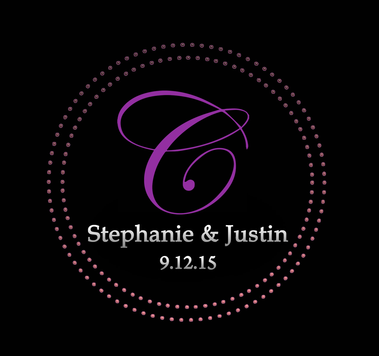 STEPAHNIE AND JUSTIN C LAST ONE MONOGRAM.jpg