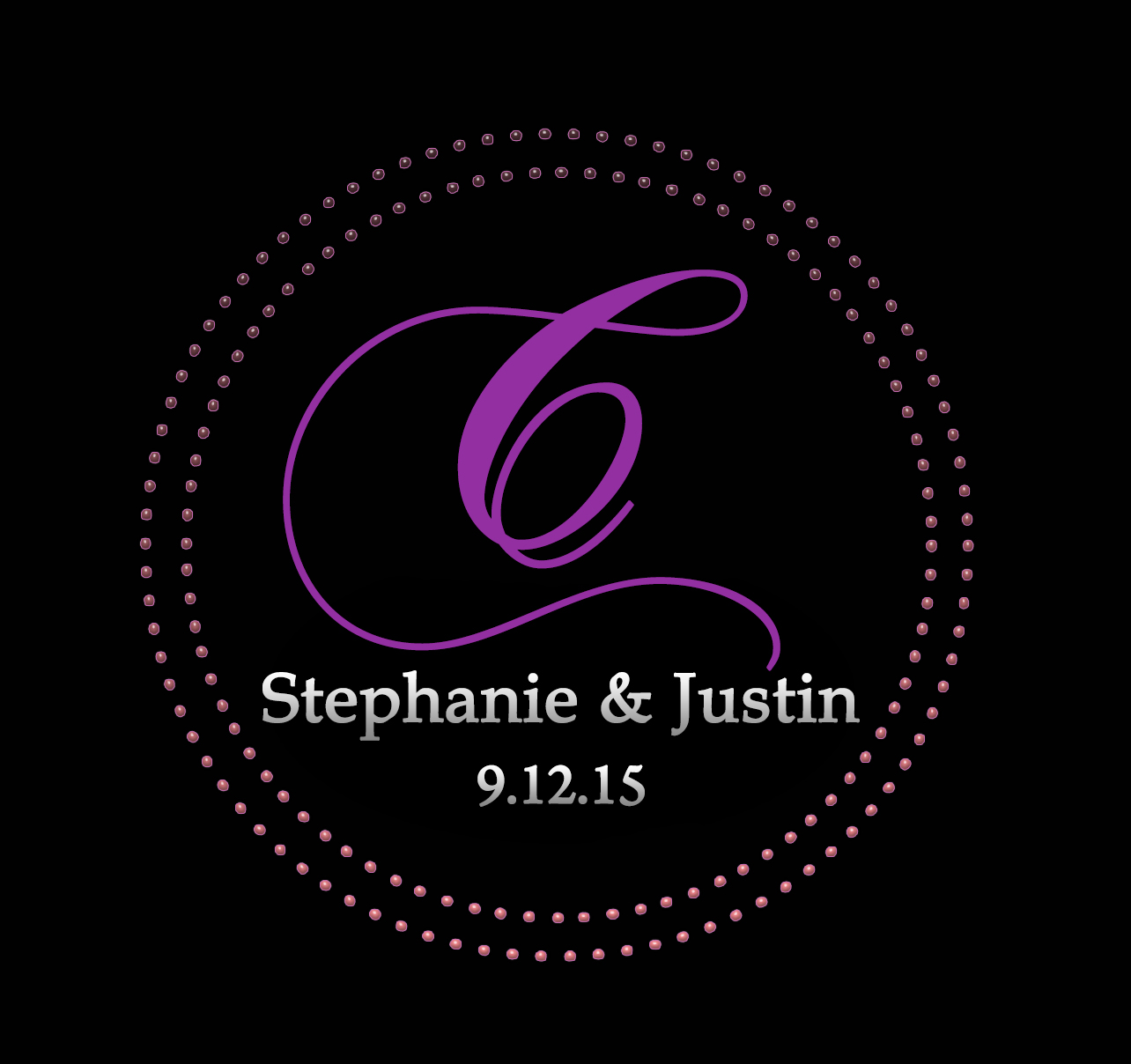 stephanie and justin.jpg