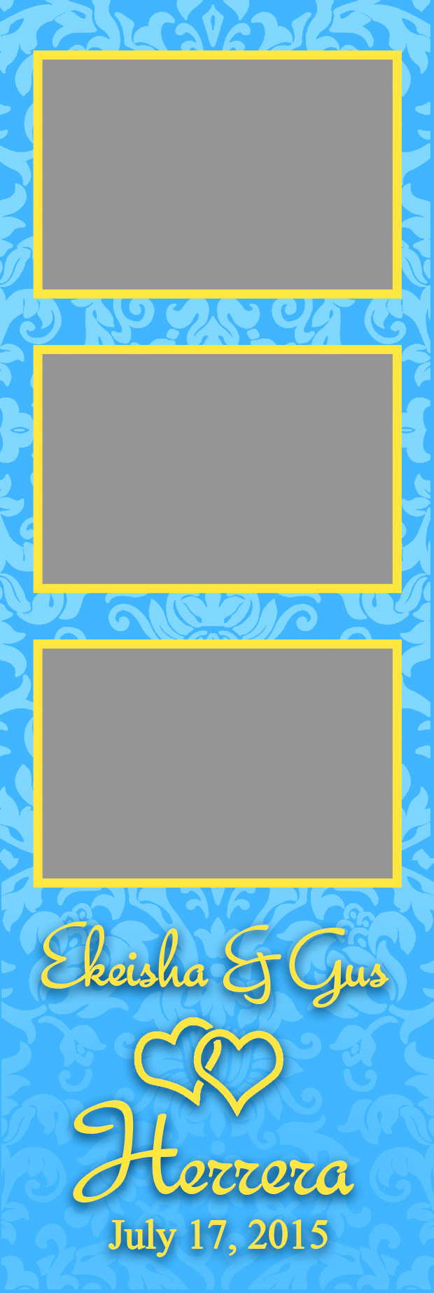 EandGstrip3box2 (1).jpg