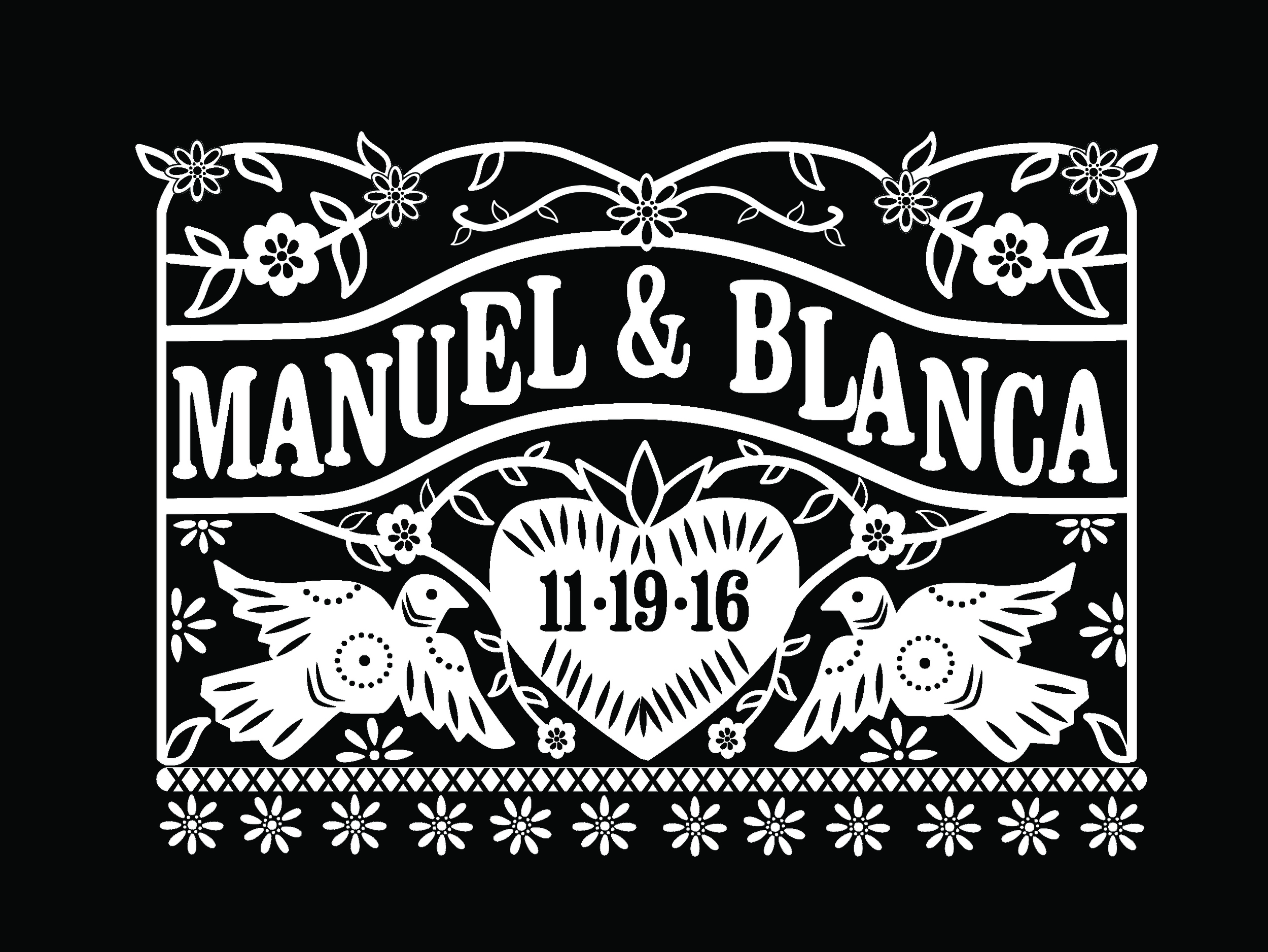 MANUEL AND BLANCA BLACK MONOGRAM.jpg