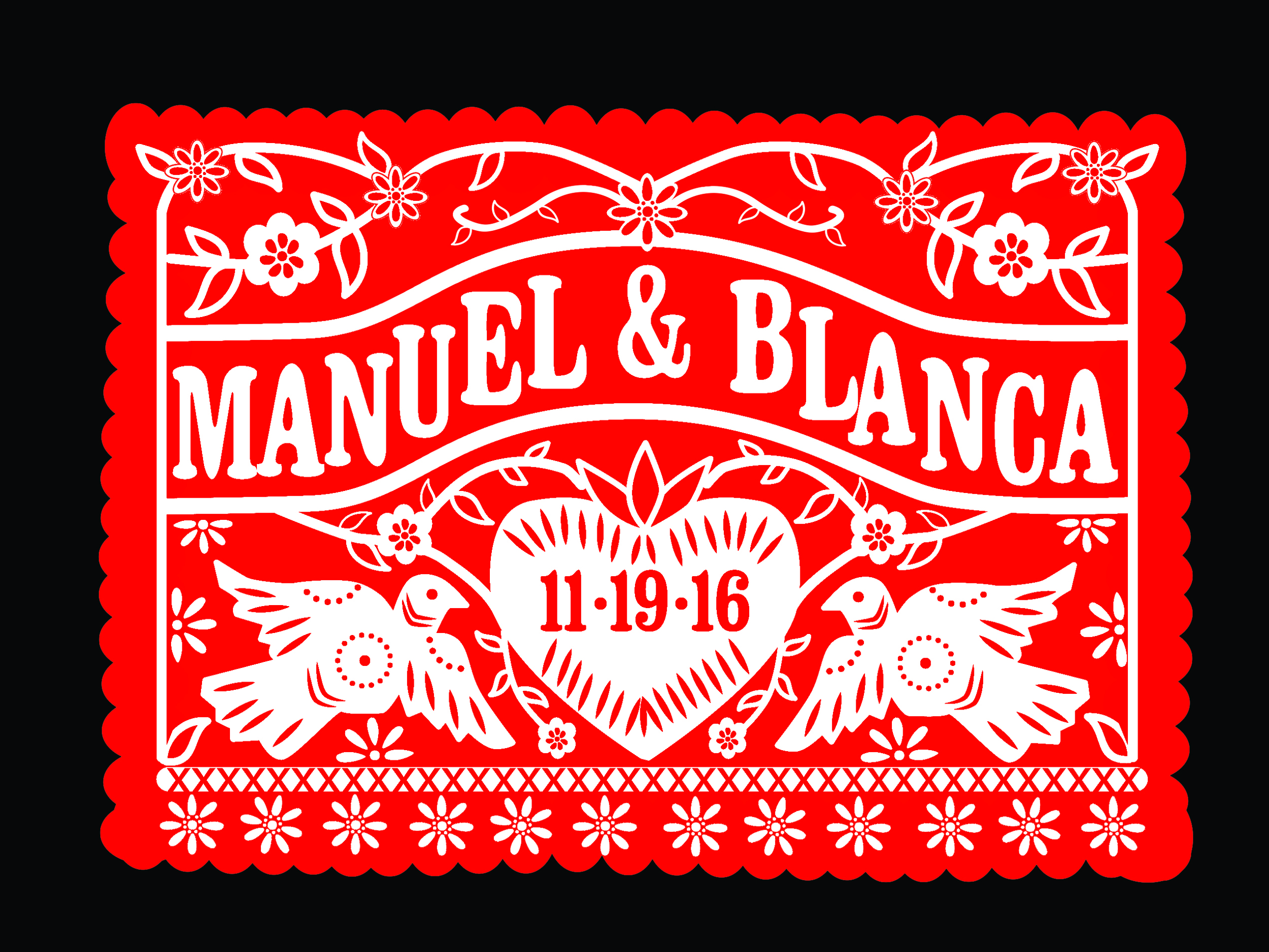 MANUEL AND BLANCA RED MONOGRAM.jpg