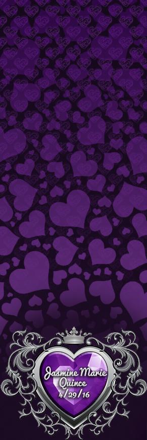 HEARTQUINCE4_2016.jpg