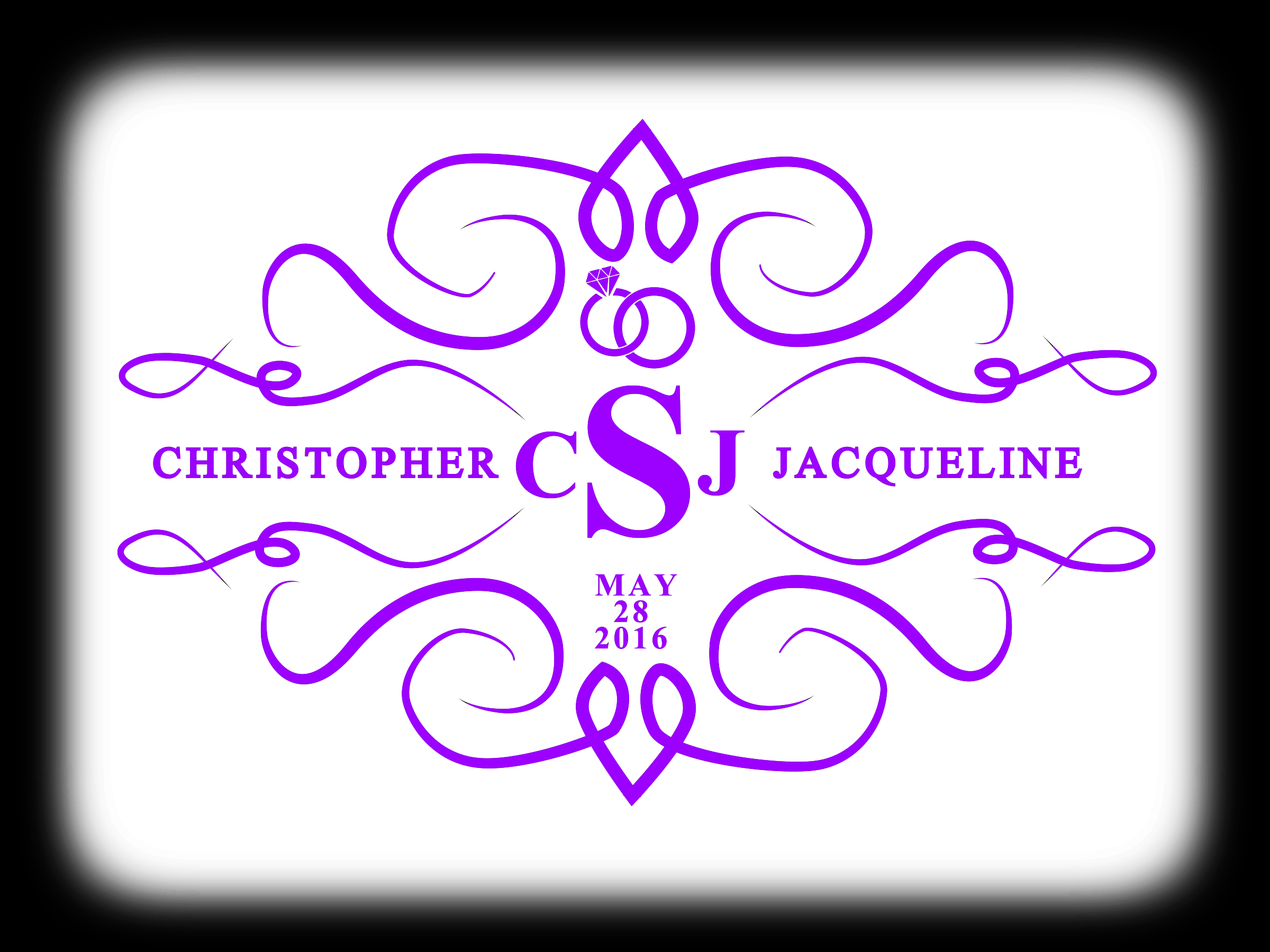 CHRIS AND JACQUELINE monogram 1 FINAL VERSION.jpg