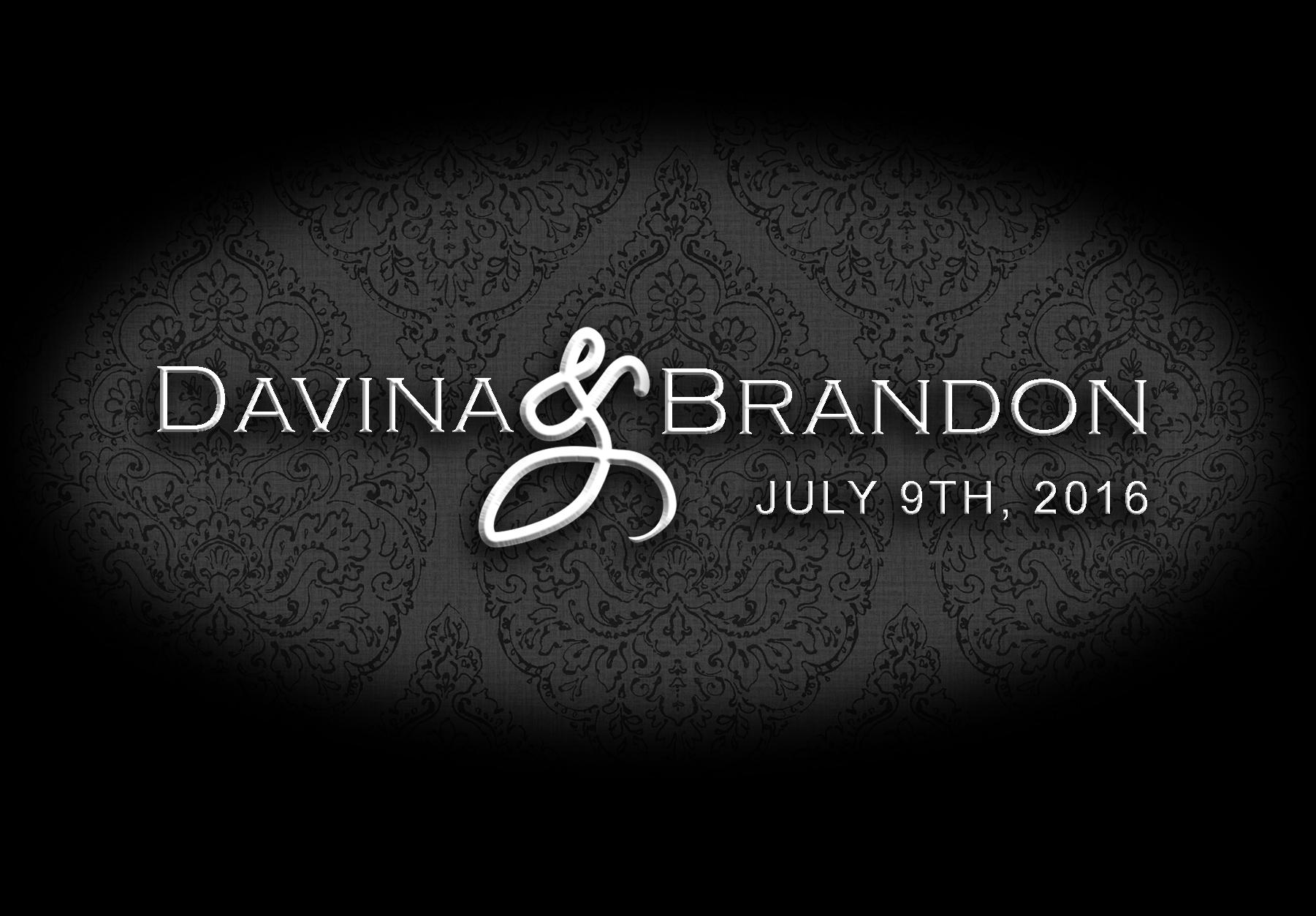 DAVINAandBRANDON3.jpg