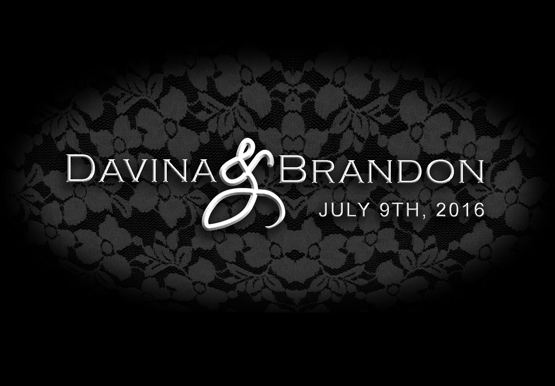 DAVINAandBRANDON4.jpg