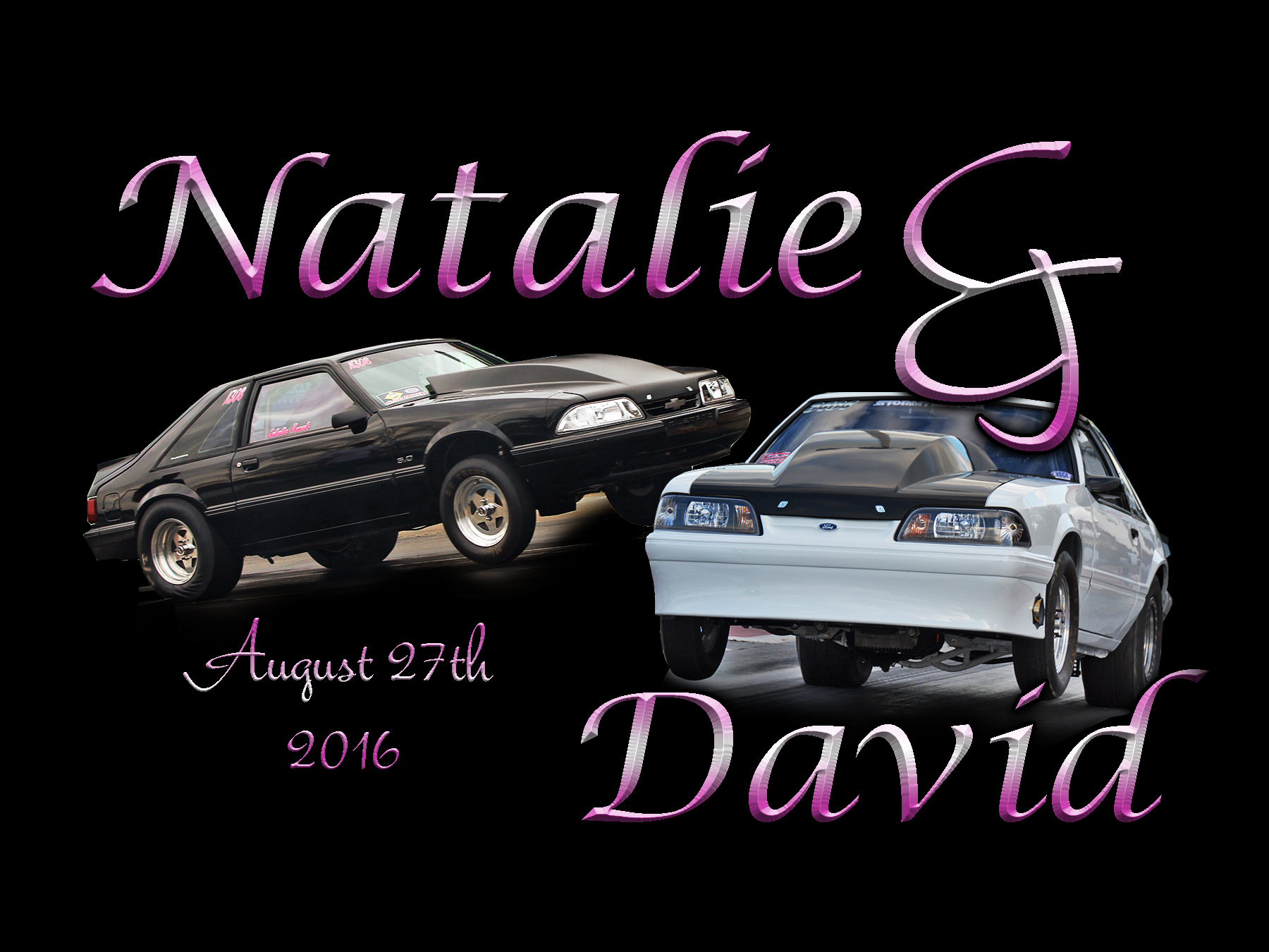 natalie and david 3 monogram.jpg