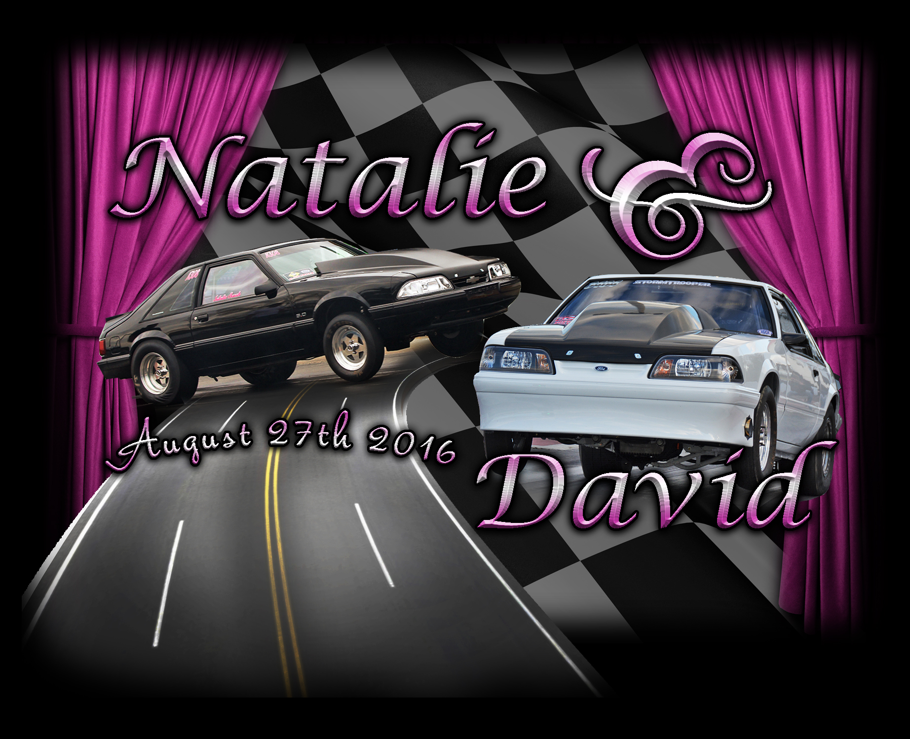 natalie and david 4 monogram.jpg