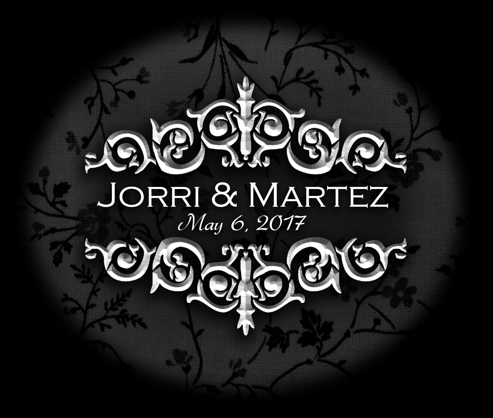 JORIandMARTEZ3.jpg