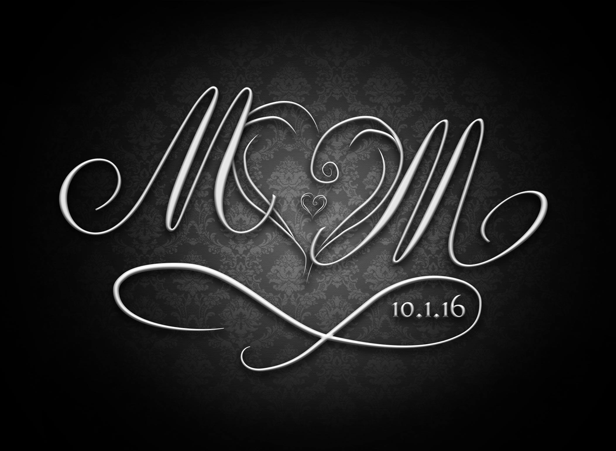 m and m monogram 4.jpg