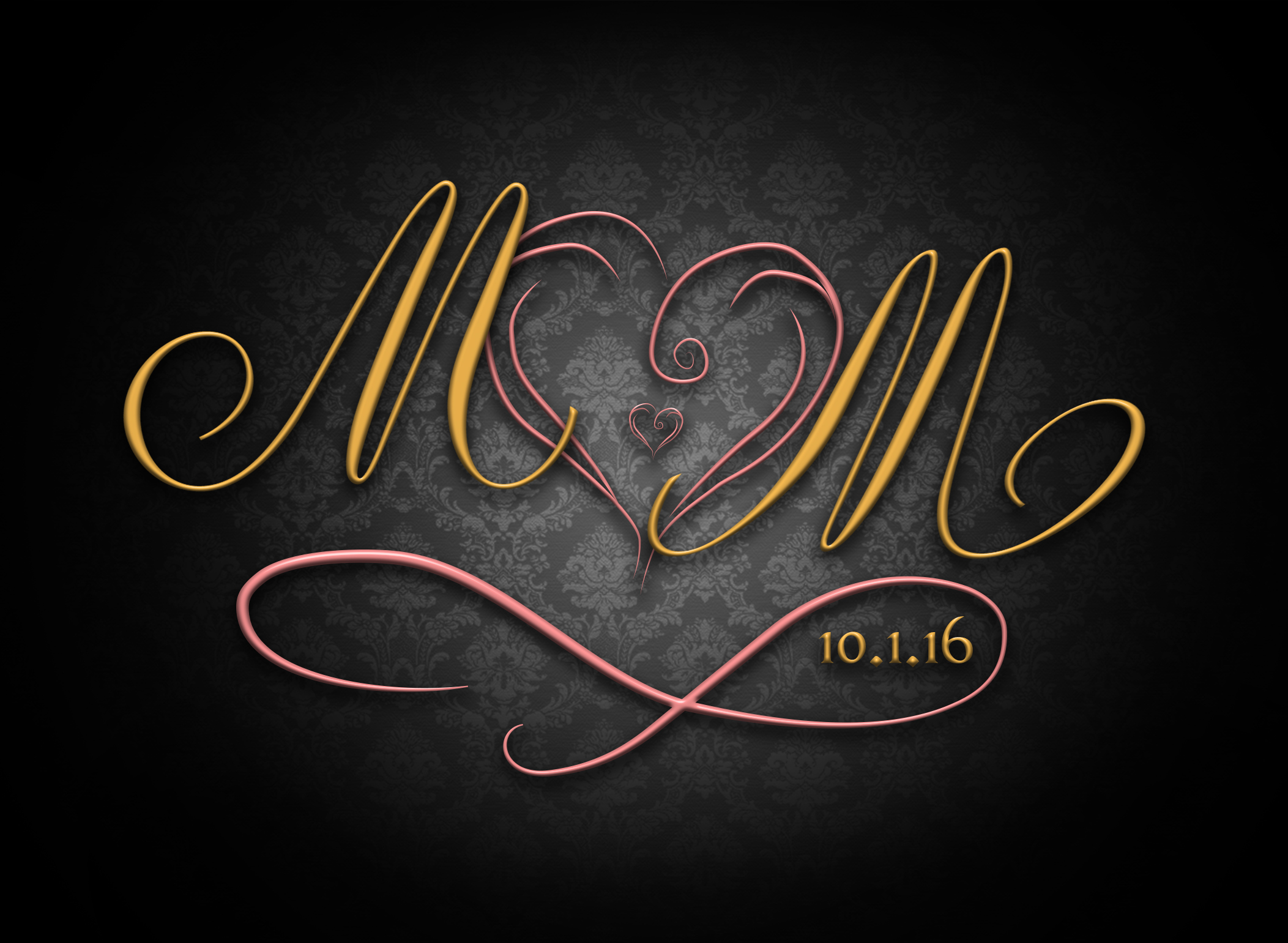 m and m monogram 4 pink and gold.jpg