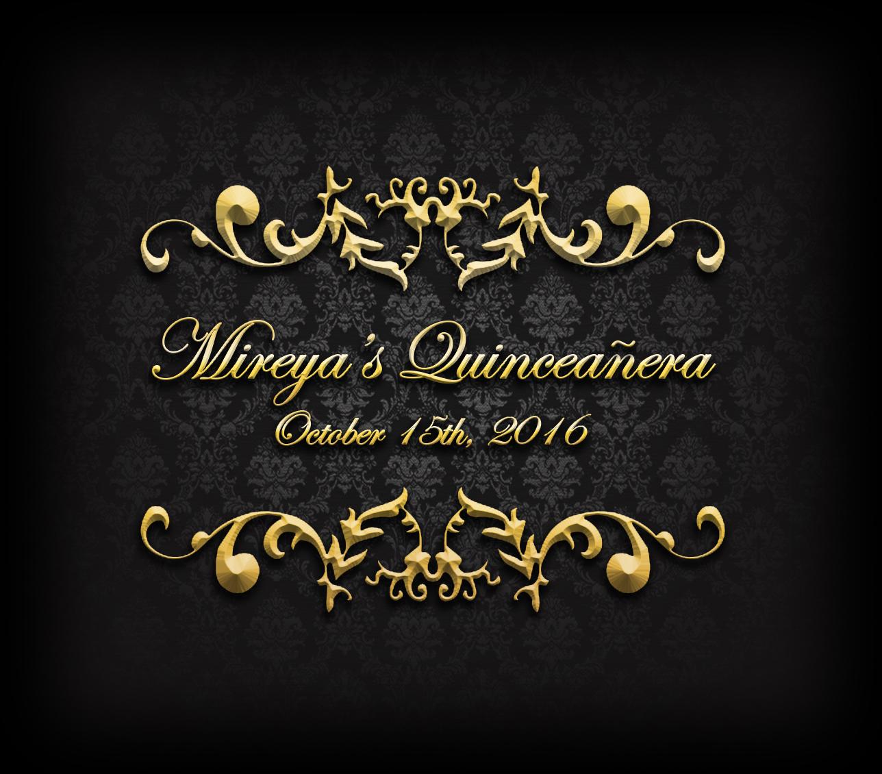MIREYAS QUINCE 2.jpg