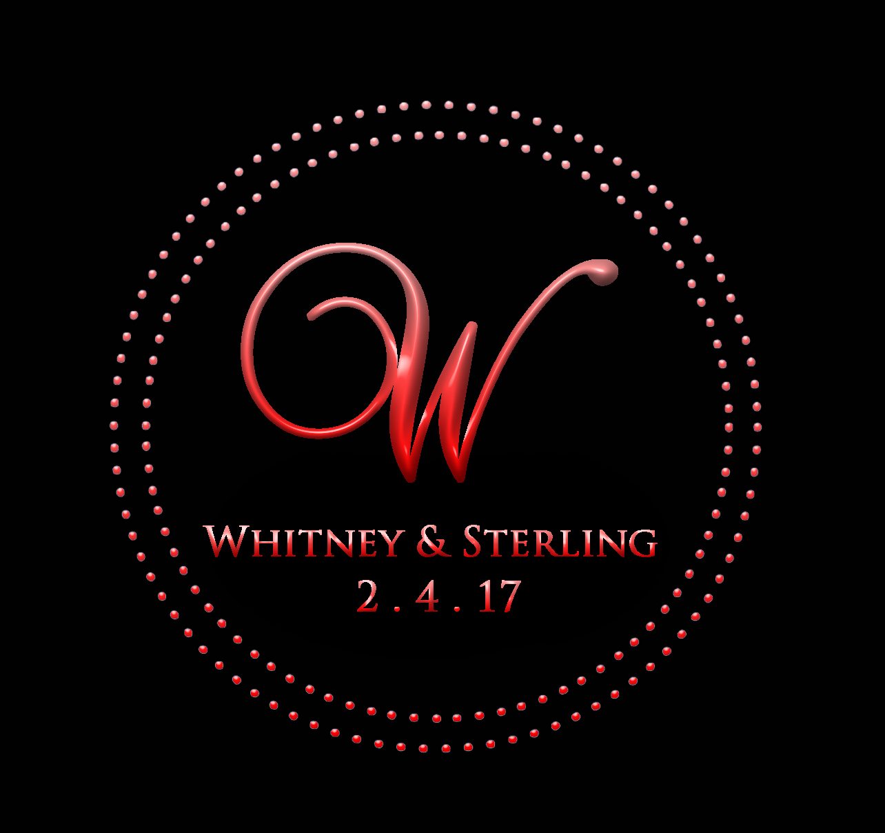 WHITNEYandSTERLING1monogram.jpg