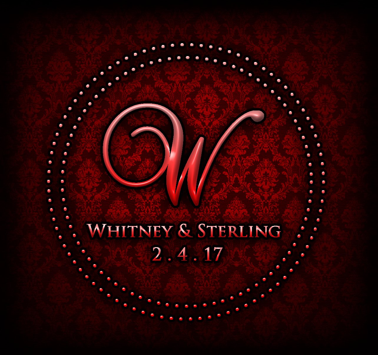WHITNEYandSTERLING2monogram.jpg