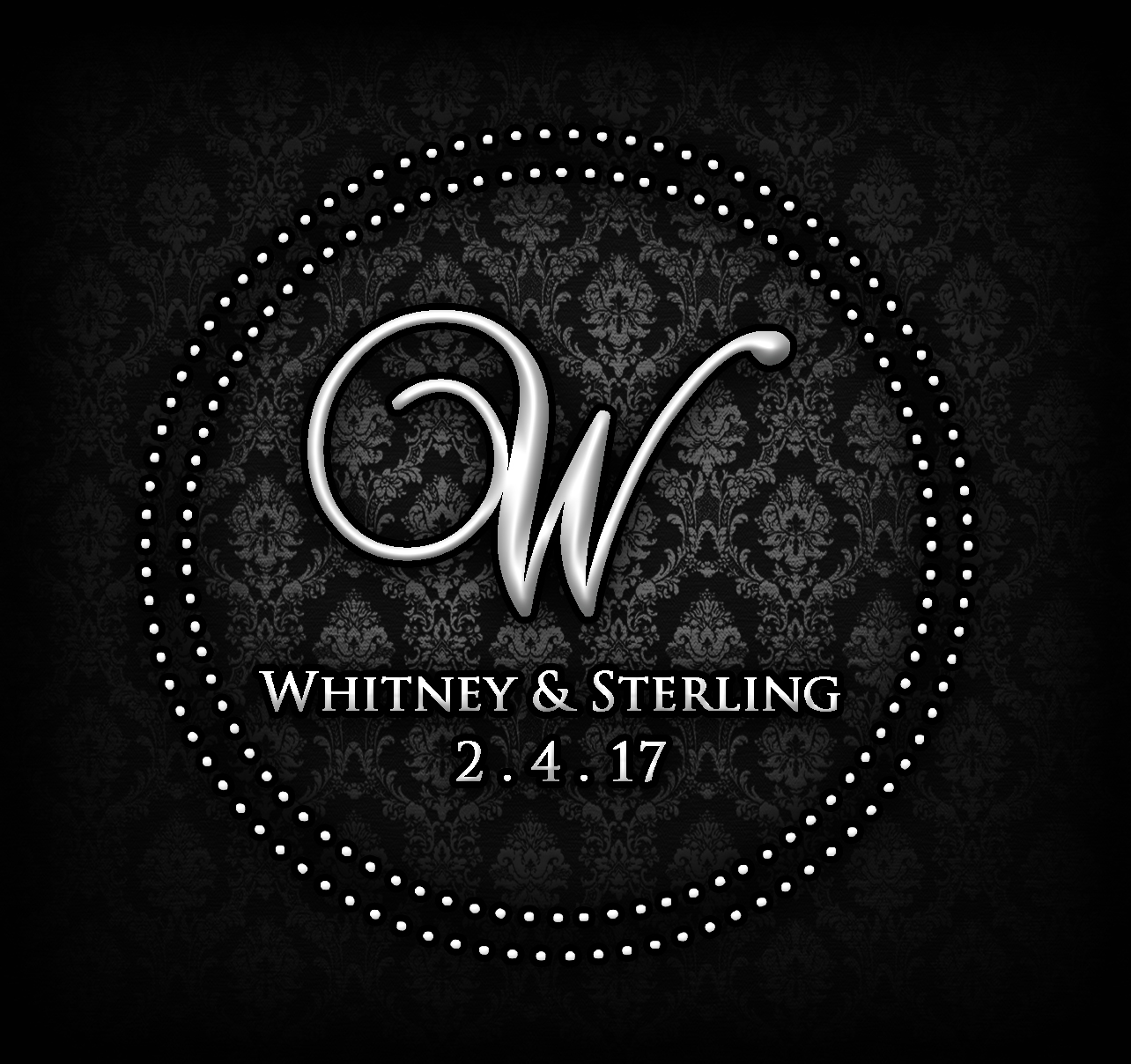 WHITNEYandSTERLING4monogram.jpg