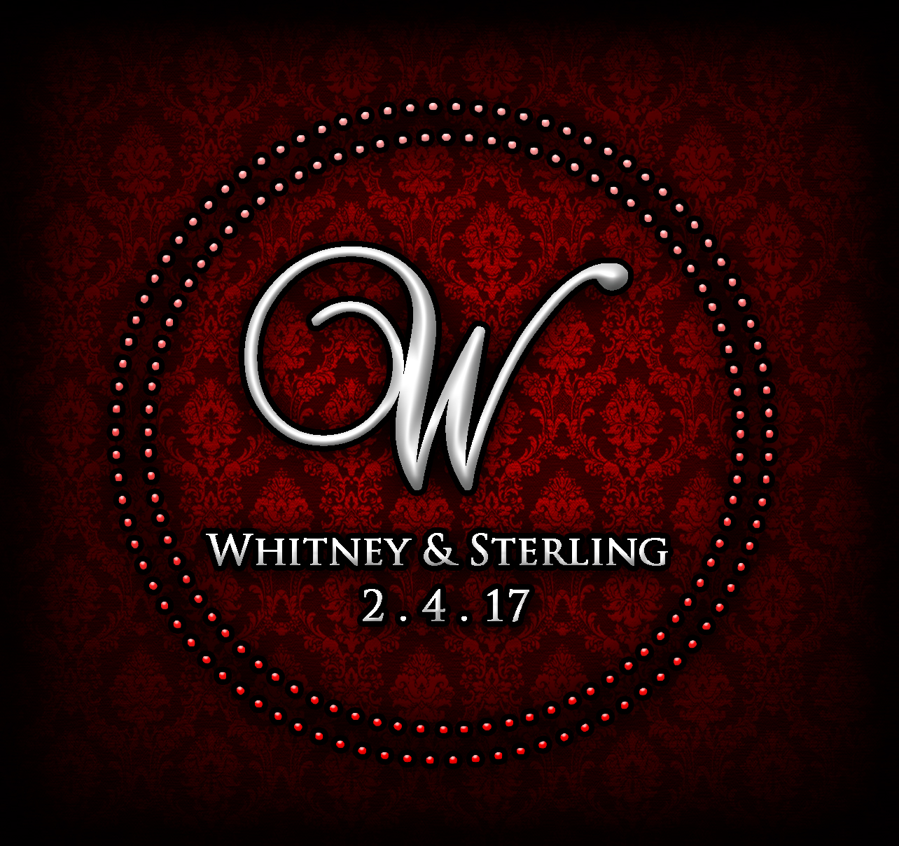 WHITNEYandSTERLING3monogram.jpg