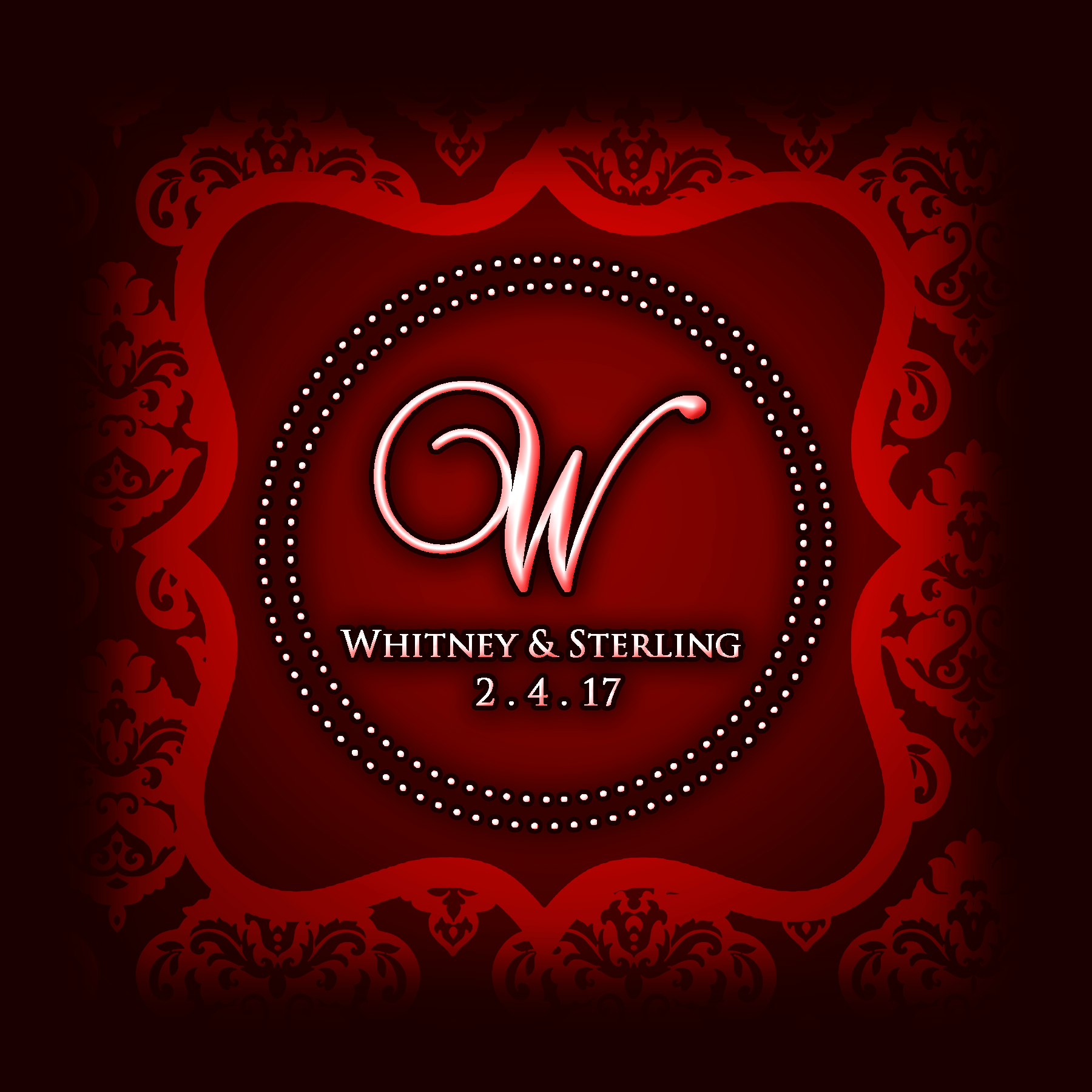 WHITNEYandSTERLING6monogram.jpg