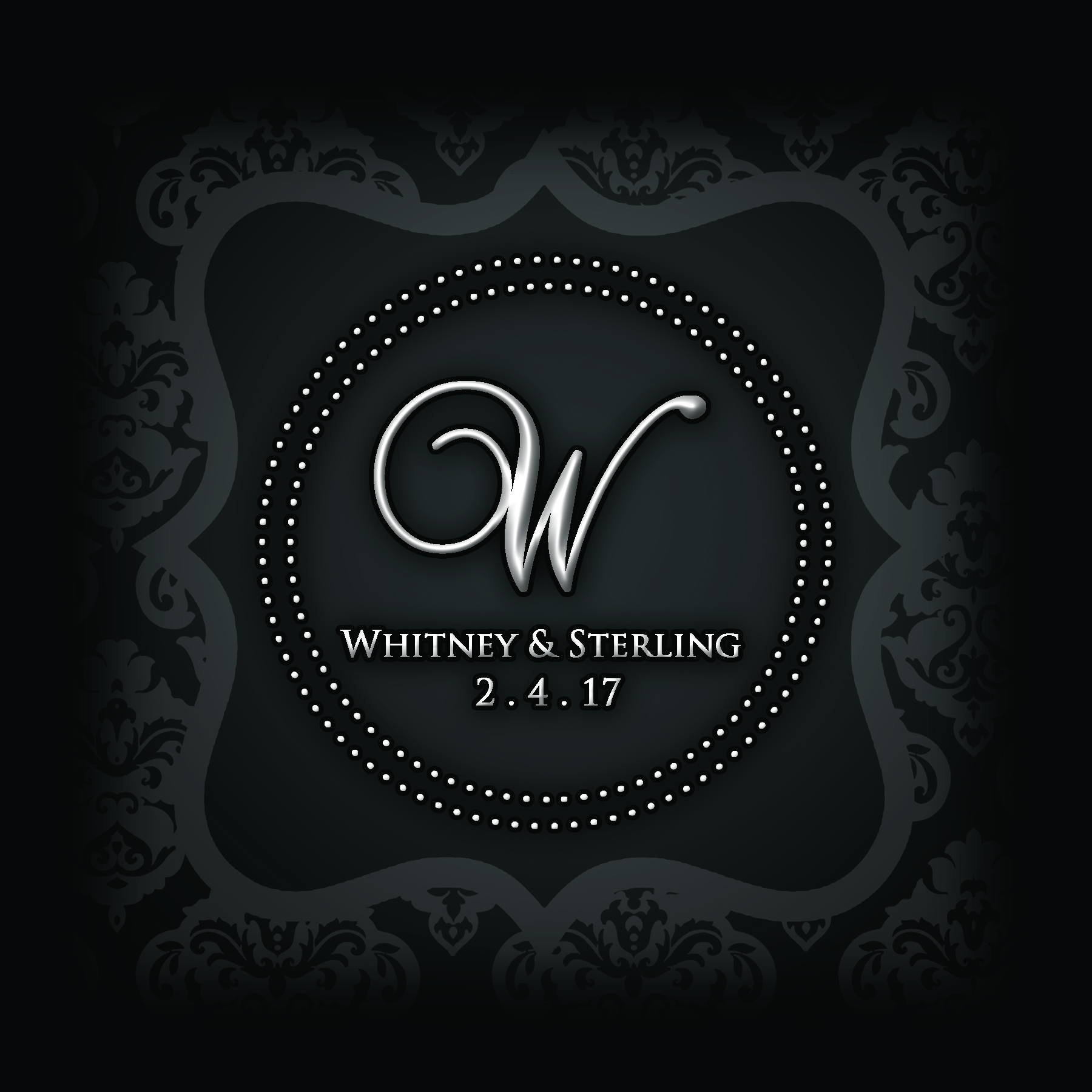 WHITNEYandSTERLING5monogram.jpg