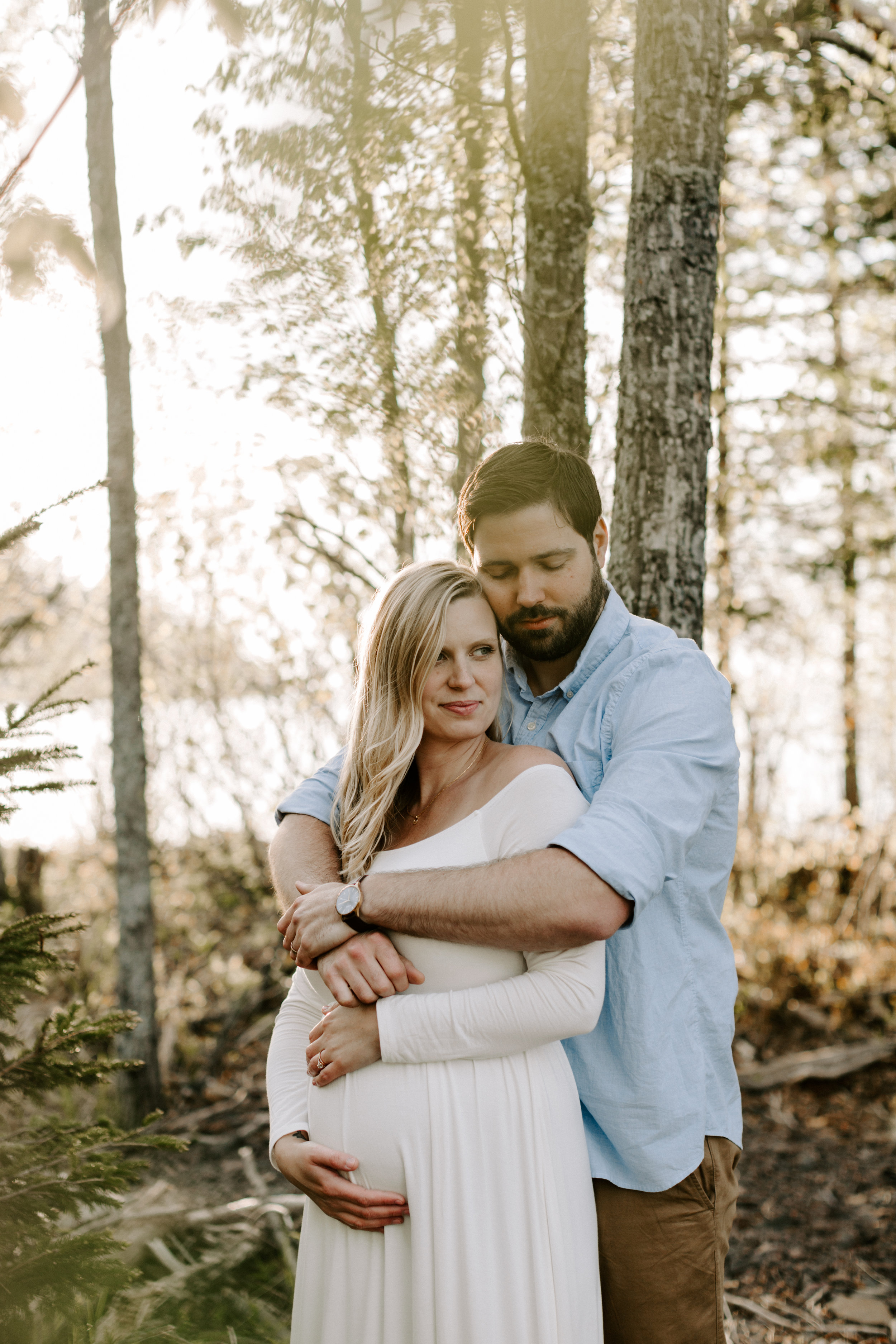 Heidi+James-93.jpg