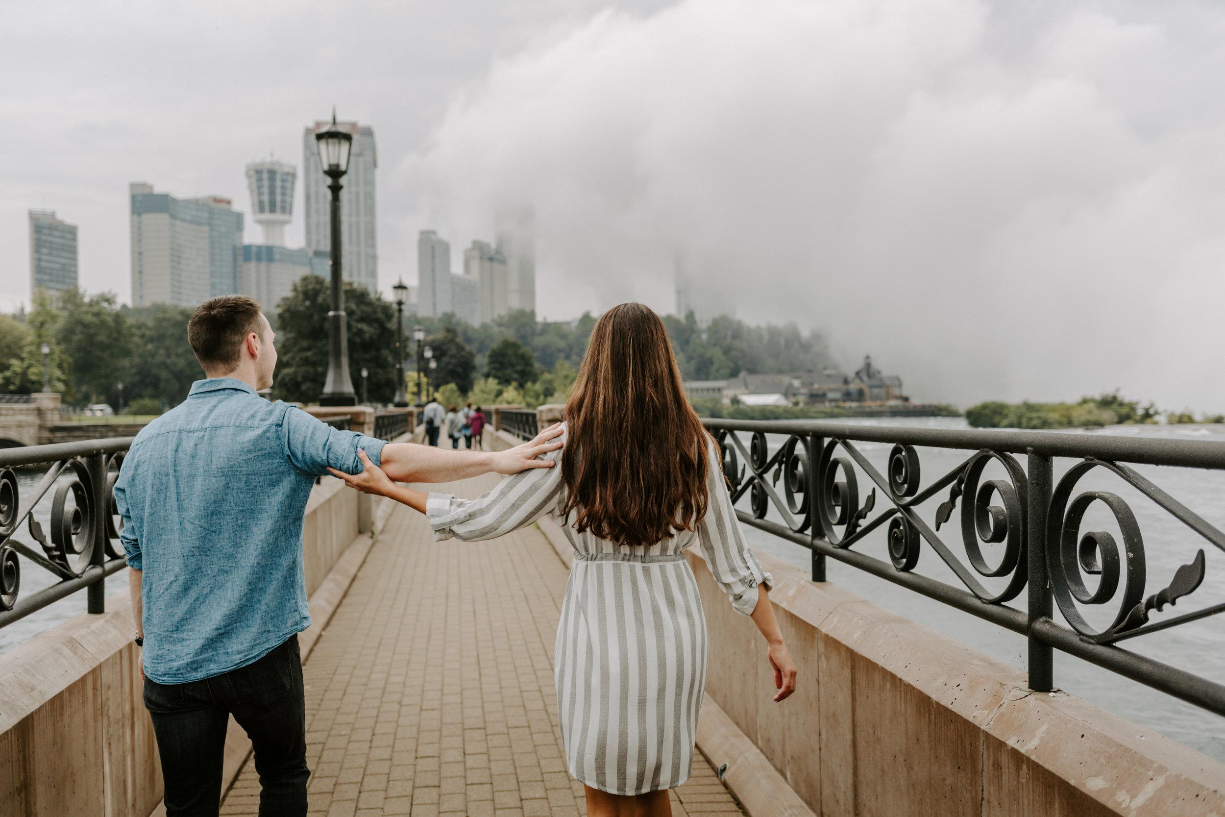 Niagara-Proposal-8.jpg