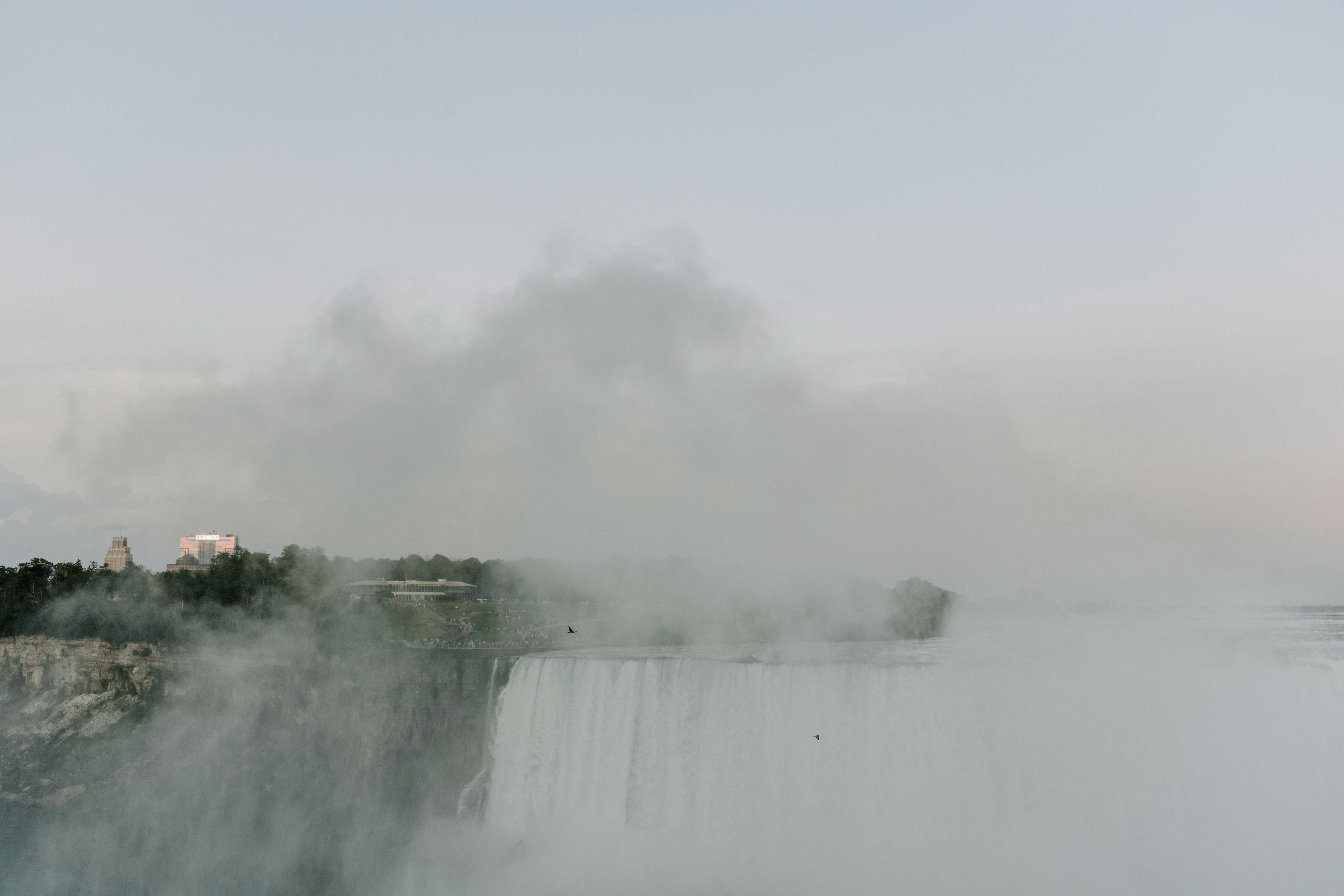 Niagara-Proposal-20.jpg