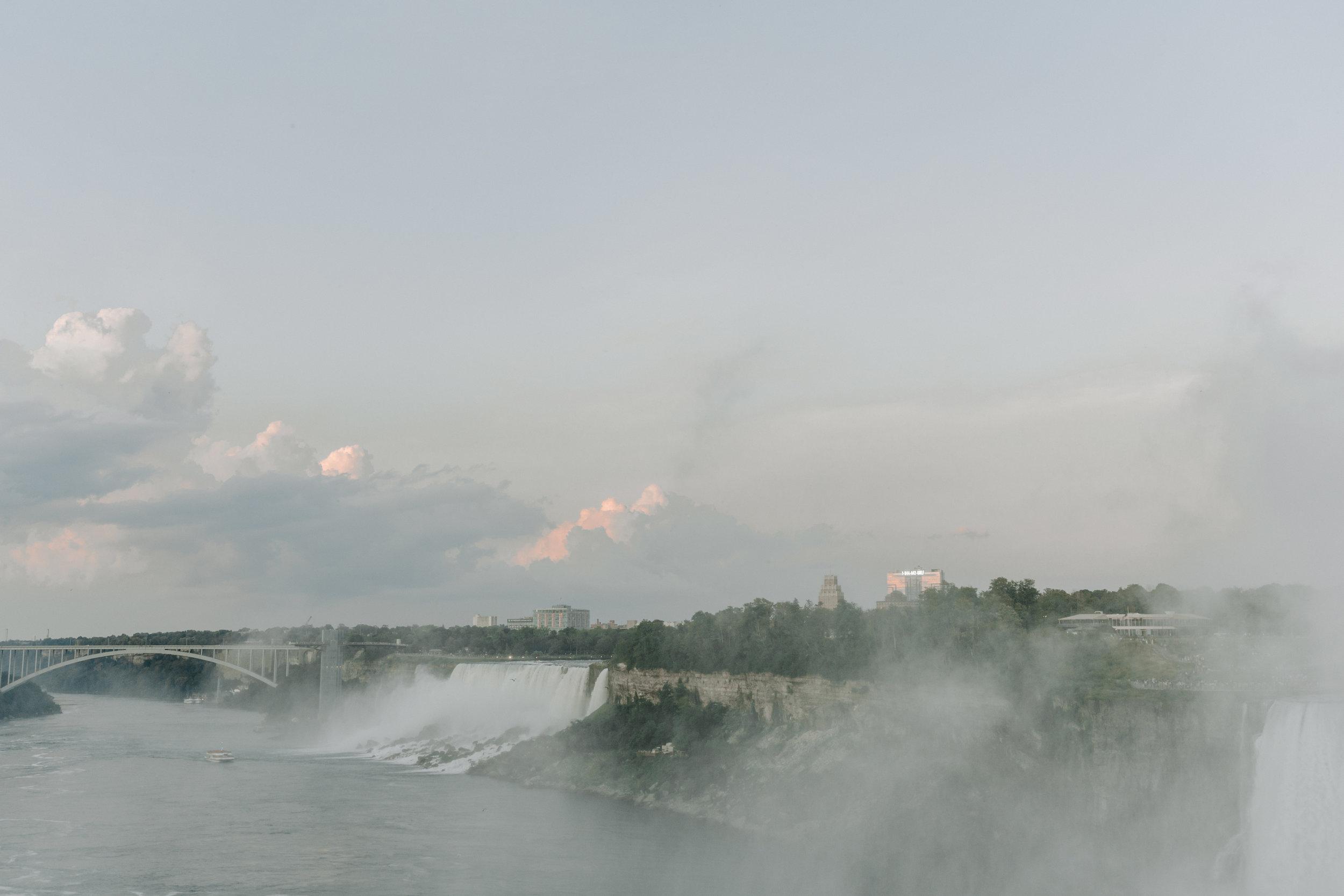 Niagara-Proposal-19.jpg
