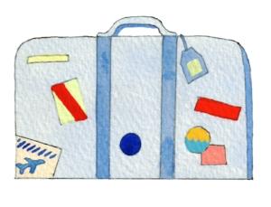 brooklyn-map-300-suitcase.jpg