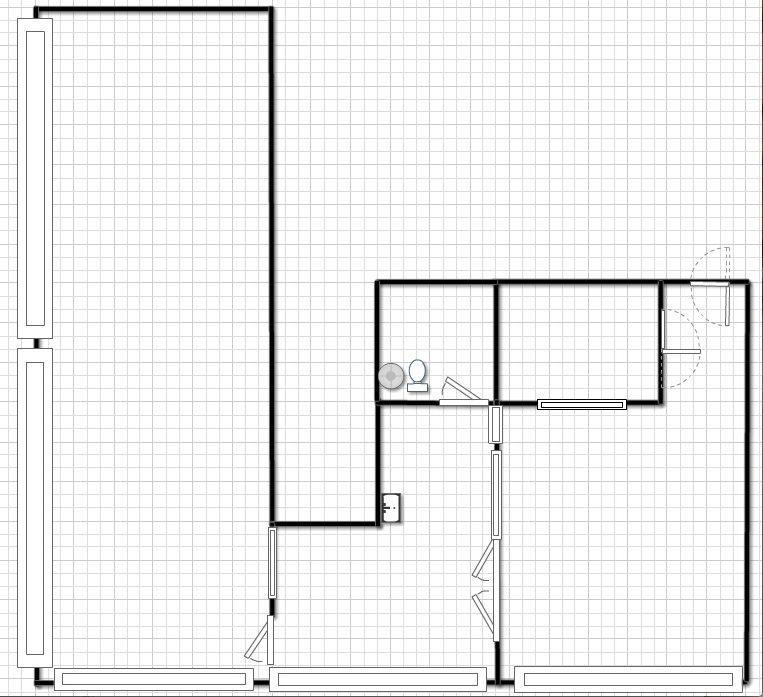 DSW Floorplan.png