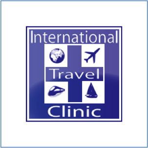 IntTravelClinic.png