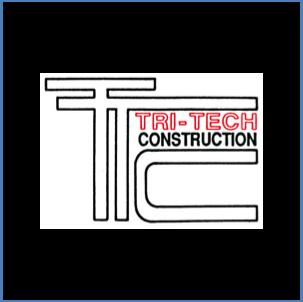 TriTech.png