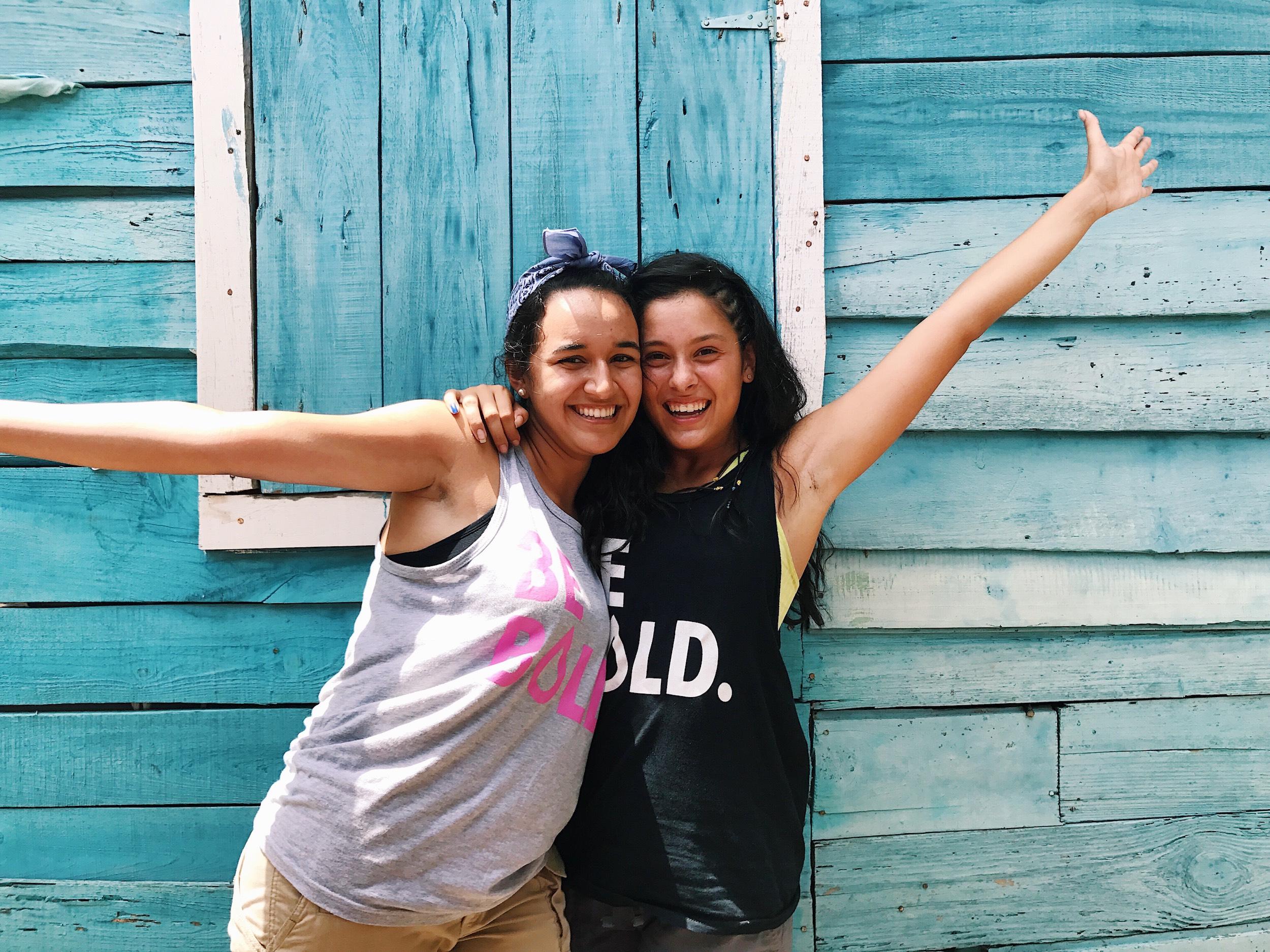 Lauren & Andrea pic for NOV REACH.jpg