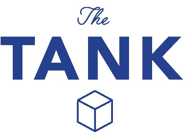 the Tank Logo.png