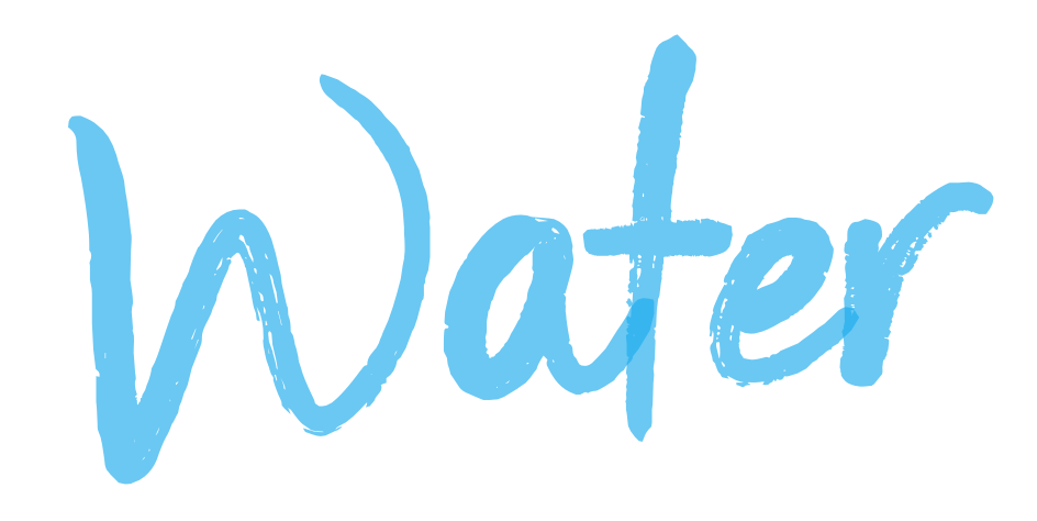 water-make-the-world-blue