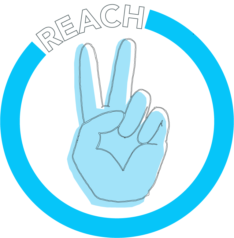 Reach Logo New.png