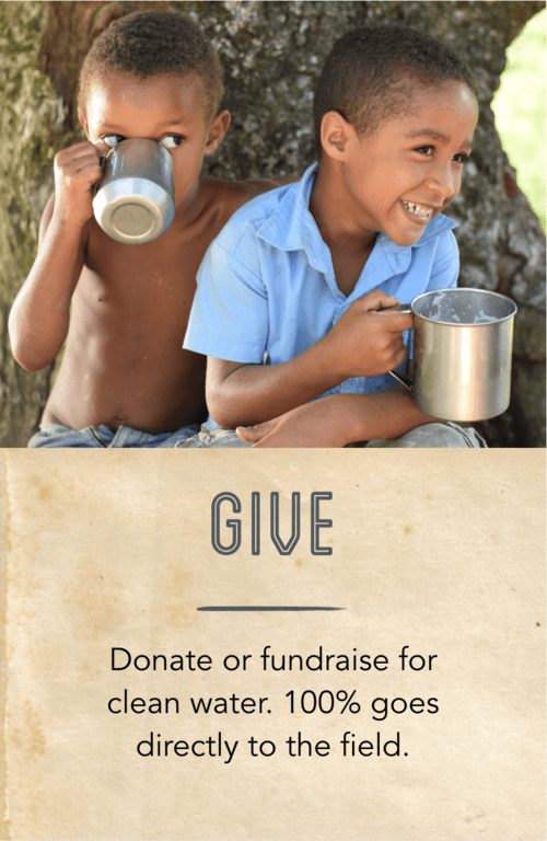 clean-water-non-profit-beneficiaries-drinking-water-BLUE-Missions