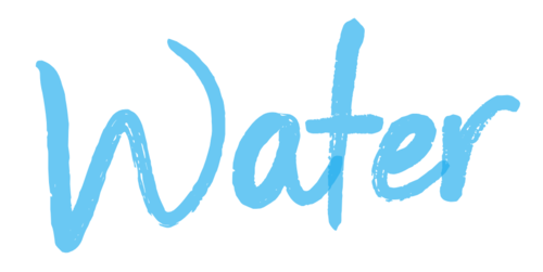 water-for-all-blue-missions.png