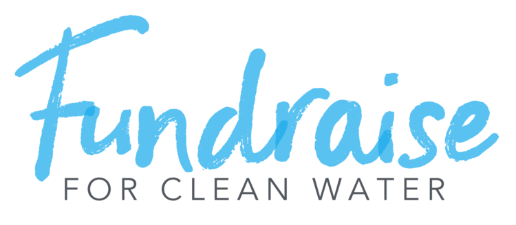 Funraise-for-clean-water.png